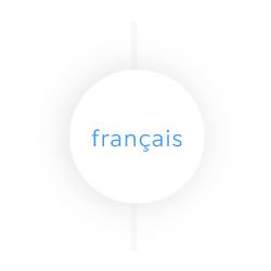 Troi auf französisch