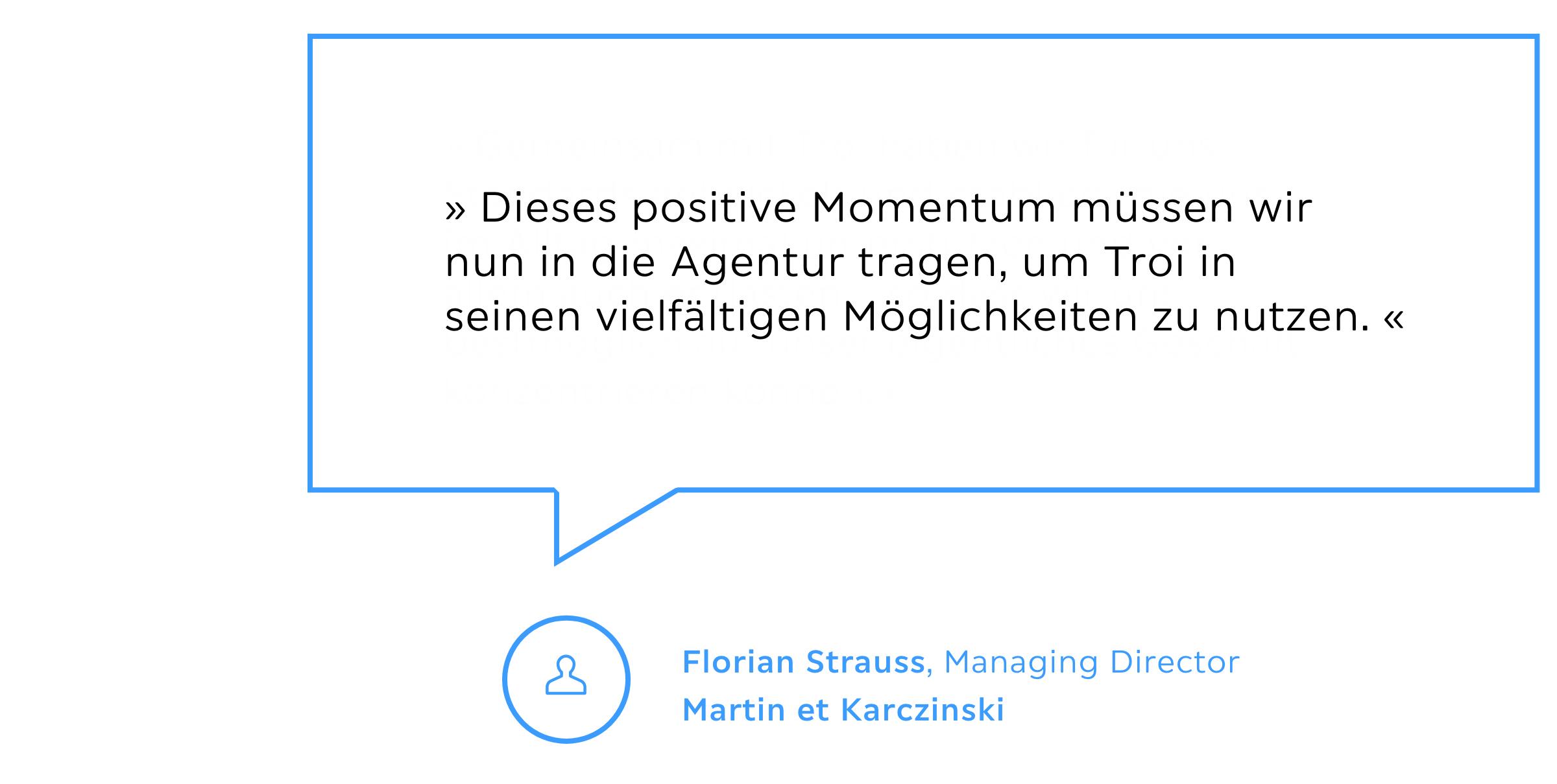 Florian Strauss