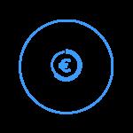 Icon-EuroDonutChart