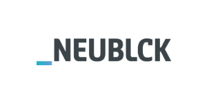 Neublck