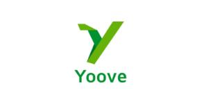 Yoove