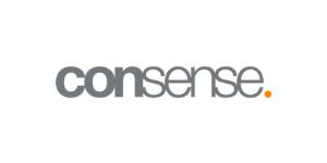 consense