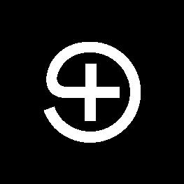 Troi Agentursoftware Logo