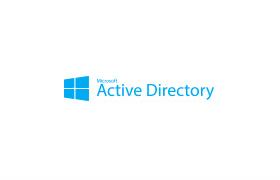 Activea Directory