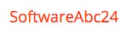 softwareabc24